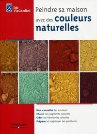 Peindre sa maison avec des couleurs naturelles.pdf