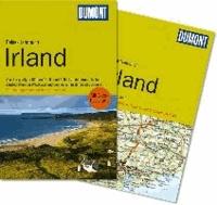 Irland - Entdeckungsreise auf der grünen Insel.