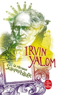 Irvin Yalom - La Méthode Schopenhauer.