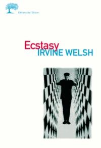 Irvine Welsh - .