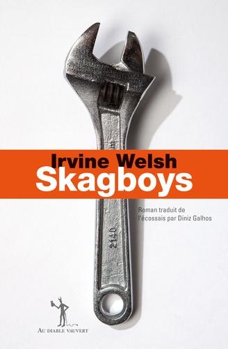 Skagboys