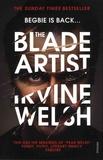Irvine Welsh - The Blade Artist.