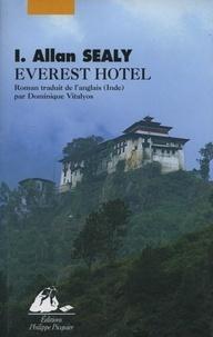 Everest Hotel. Un cycle de saisons.pdf