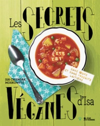 Les secrets véganes dIsa.pdf