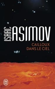 Openwetlab.it Cailloux dans le ciel Image