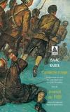 Isaac Babel - .