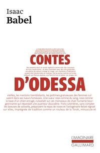 Contes dOdessa.pdf