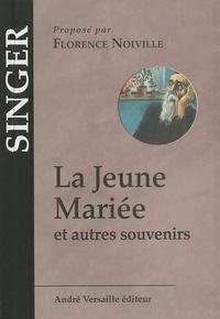 La Jeune Mariée et autres souvenirs.pdf