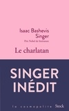 Isaac Bashevis Singer - Le charlatan.
