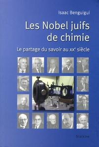 Era-circus.be Les Nobel juifs de chimie - Le partage du savoir au XXe siècle Image