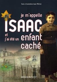 Je mappelle Isaac et jai été un enfant caché.pdf