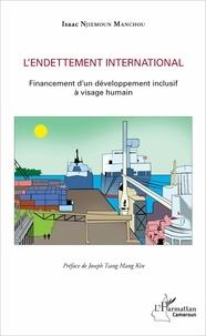 Openwetlab.it L'endettement international - Financement d'un développement inclusif à visage humain Image