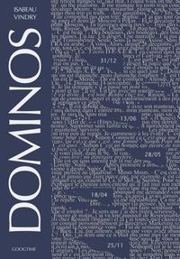 Isabeau Vindry - Dominos.