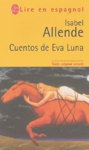 Isabel Allende - .