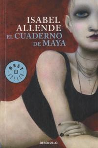 El cuaderno de Maya.pdf