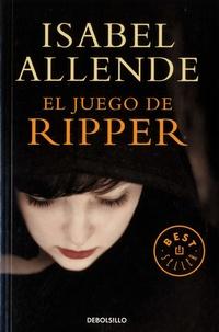 El juego de Ripper.pdf