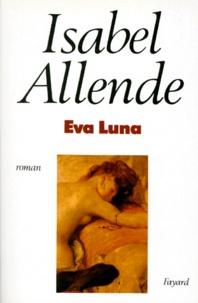 Accentsonline.fr Eva Luna Image