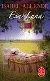 Isabel Allende - Eva Luna.
