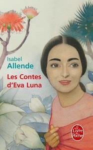 Les contes dEva Luna.pdf