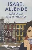 Isabel Allende - Mas alla del invierno.