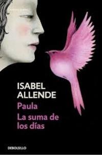 Isabel Allende - Paula - La suma de los dias.