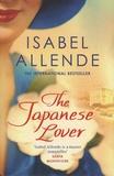 Isabel Allende - The Japanese Lover.
