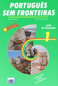 Português sem fronteras 1 - Livro do professor.pdf