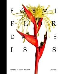 Goodtastepolice.fr Formidable Florists Image