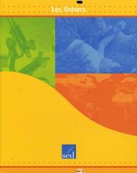 Isabel Lavarec et Jean Corbucci - Education à l'environnement Cycle 3 - Tome 3, biodoc + fichier + posters.