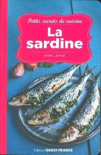 La sardine.pdf