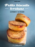 Isabel Lepage - Petits biscuits bretons.