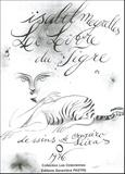 Isabel Meyrelles - Le livre du tigre.