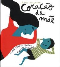 Isabel Minhos Martins et Bernardo P. Carvalho - Coração de mãe.