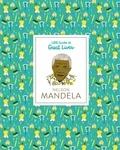 Isabel Thomas - Nelson Mandela.