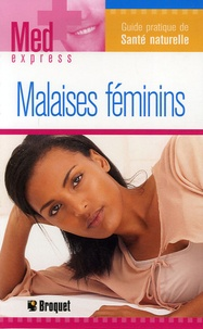 Isabel Toyos - Malaises féminins.
