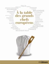 A la table des grands chefs européens.pdf