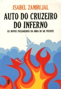 Isabel Zambujal - Auto do Cruzeiro do Inferno.