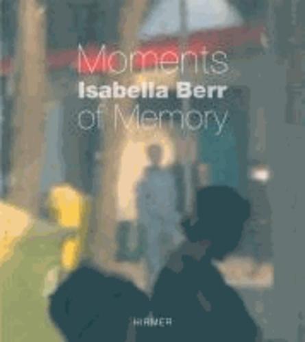 Isabella Berr. Walking Dreams.