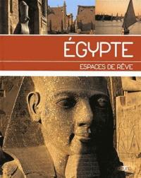 Isabella Brega - Egypte.
