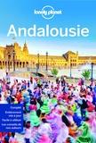 Isabella Noble et John Noble - Andalousie.
