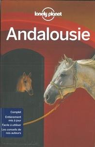 Isabella Noble et Duncan Garwood - Andalousie.