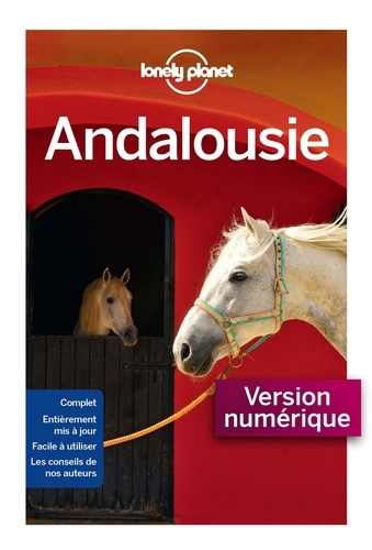 Andalousie 9e édition