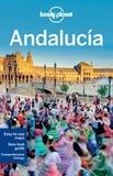 Isabella Noble et John Noble - Andalucia.