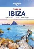 Isabella Noble - Ibiza - Top Sights, Local Experiences. 1 Plan détachable
