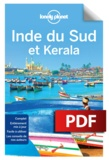 Isabella Noble et Kevin Raub - Inde du Sud et Kerala.