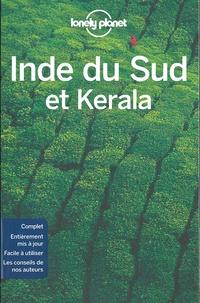 Isabella Noble et Michael Benanav - Inde du Sud et Kerala.