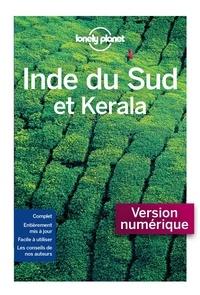 Rechercher des livres de téléchargement isbn Inde du Sud et Kerala par Isabella Noble, Michael Benanav, Paul Harding, Kevin Raub, Iain Stewart (French Edition)