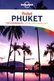 Isabella Noble - Phuket.