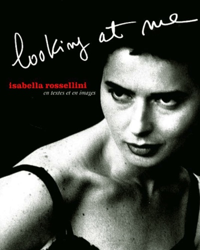 Isabella Rossellini et  Collectif - .