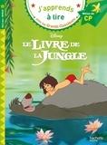 Isabelle Albertin - Le livre de la jungle - Milieu de CP.
